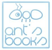 Ant's Books Packager