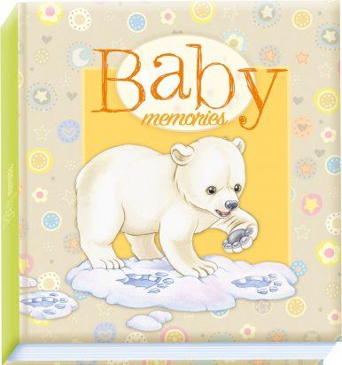 Baby Memories