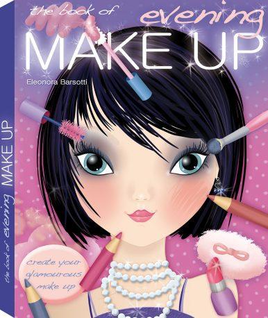 Make up serie